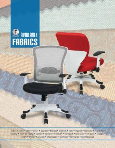 Available Fabrices