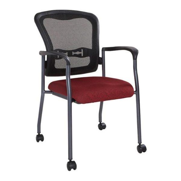 Proline Visitor Chair - Custom