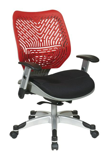 Cosmo Space Grid Task Chair