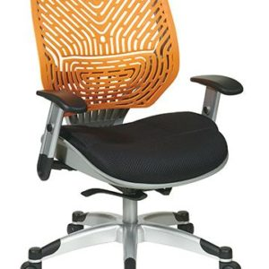 Tang Space Grid Task Chair