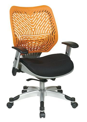 Tang Space Grid Task Chair