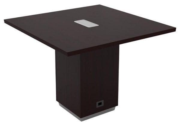 Tuxedo Square Meeting Table